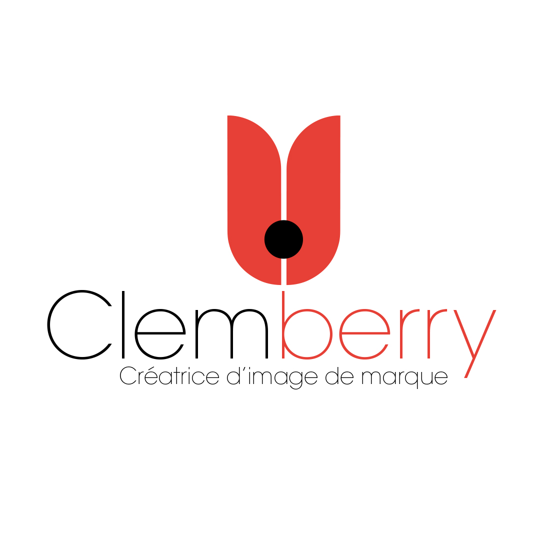 Clemberry Logo